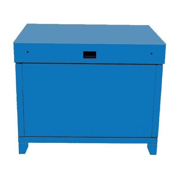 Product-2 large Blauw